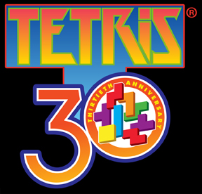 The Tetris Company