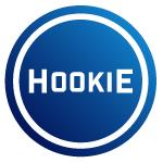 Hookie Logo