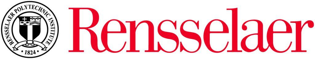 Rensselaer_Polytechnic_Institute_logo