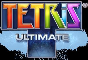 Tetris_Logo_FinalTU
