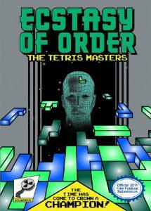 ecstasy_tetris_masters