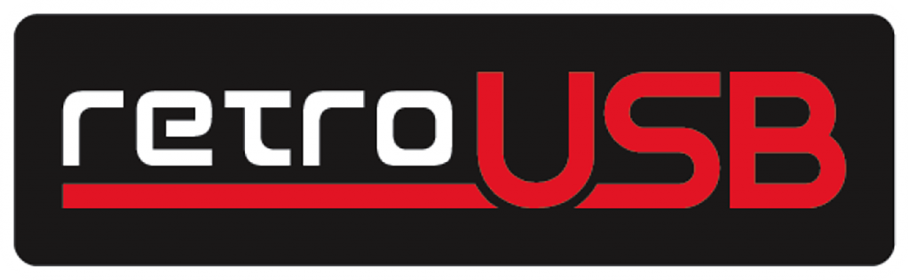 retrousb-logo