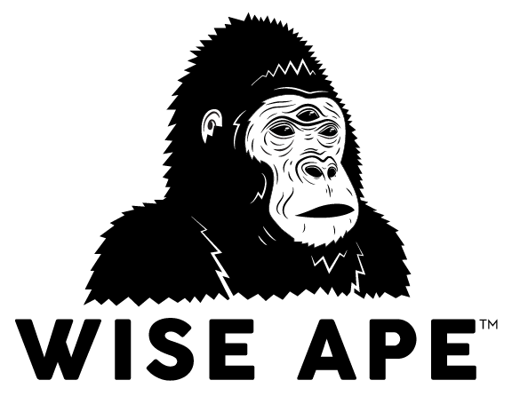 tm-logo-ape-wa-only-01