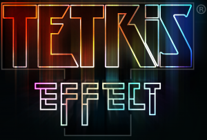 Rules – Classic Tetris World Championship